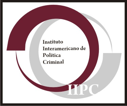 Instituto Interamericano de Política Criminal