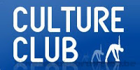 fitness centrum club Brussel CULTURE CLUB IXELLES