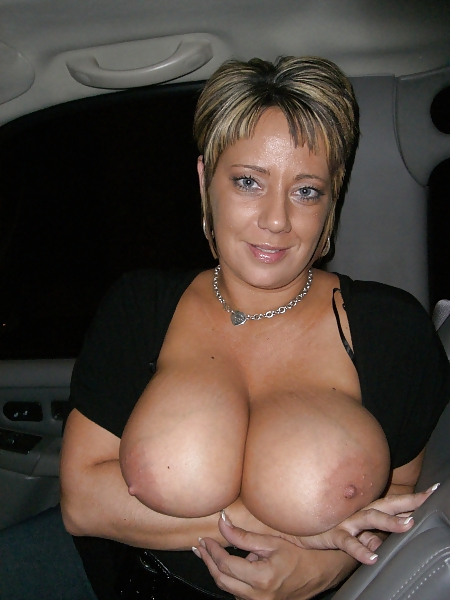 share to twitter share to facebook share to pinterest labels milfs