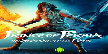 prince of the shadow and the android free apk apk city