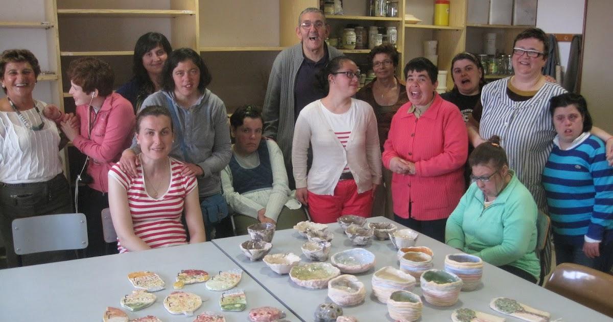 Casa De Encuentro De Las Mujeres De Carre O Finaliza El
