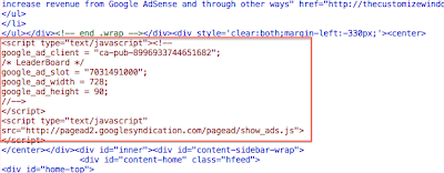 Adsense-Responsive-Ads-Guide-For-Coding