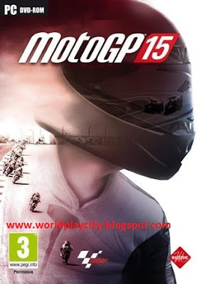 http://worldplaycity.blogspot.com/2015/07/MotoGP-15-PC-Game-Free-Download.html