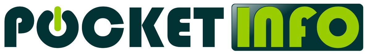 boost mobile logo vector. provide Mobile+world+logo
