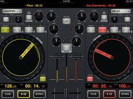 7 Aplikasi DJ Android Terbaik 2016