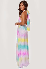 http://www.lulus.com/products/totally-beachin-tie-dye-halter-maxi-dress/146714.html