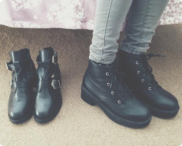 arabel_boots