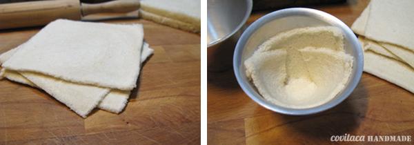 falsas magdalenas salados 3