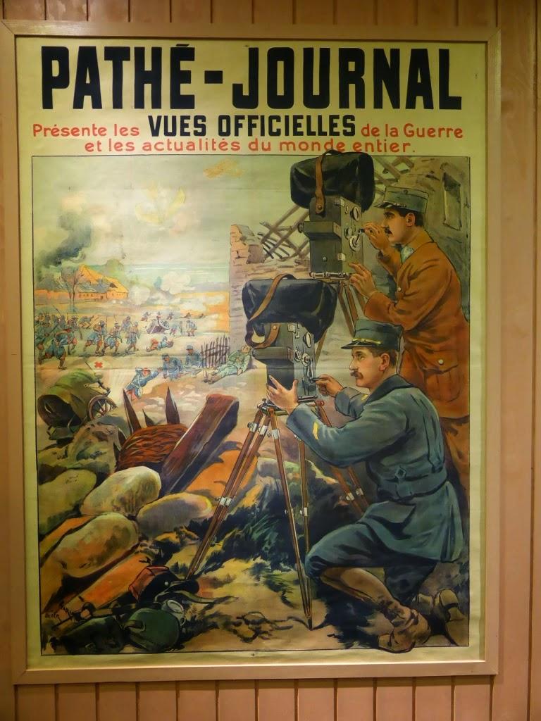 http://www.paris-bibliotheques.org/expositions/paris-1418-guerre-au-quotidien/