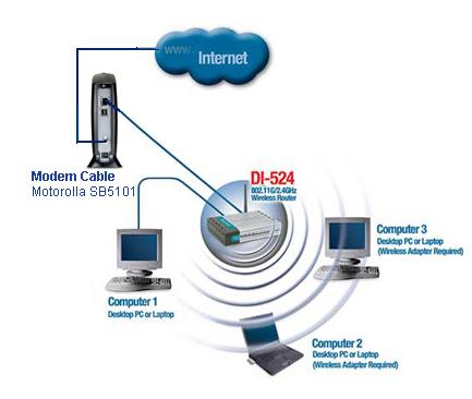 how to break wpa2 psk security