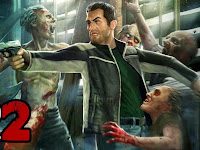 Dead on Arrival 2 [Money Mod] Apk v1.1.2