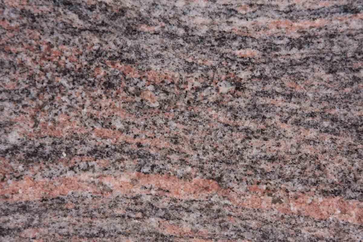 Granito Rosa Raissa Preto Indiano Branco Dallas Pictures #795652 1200x800 Banheiro Com Granito Preto Indiano