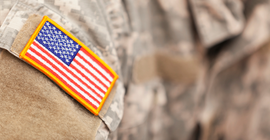 Veterans Home Loan Information