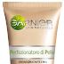 Garnier BB Cream: Recensione della Crema Idratante 5 in 1 nella variante medio-scura.