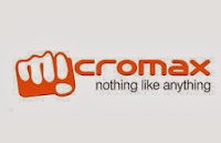 Micromax Recruitment 2014