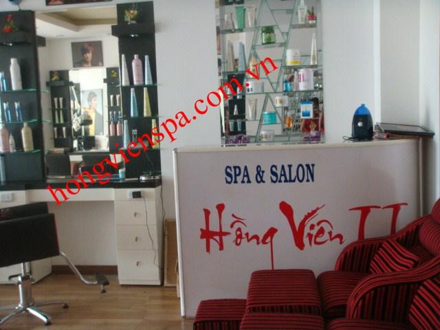 CLAIROL - Thương hiệu chăm sóc tóc số 1 tại Mỹ