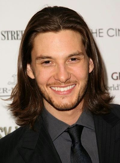 long hairstyle, hairstyle for man, new hairstyle 2014