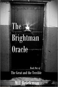 The Brightman Oracle