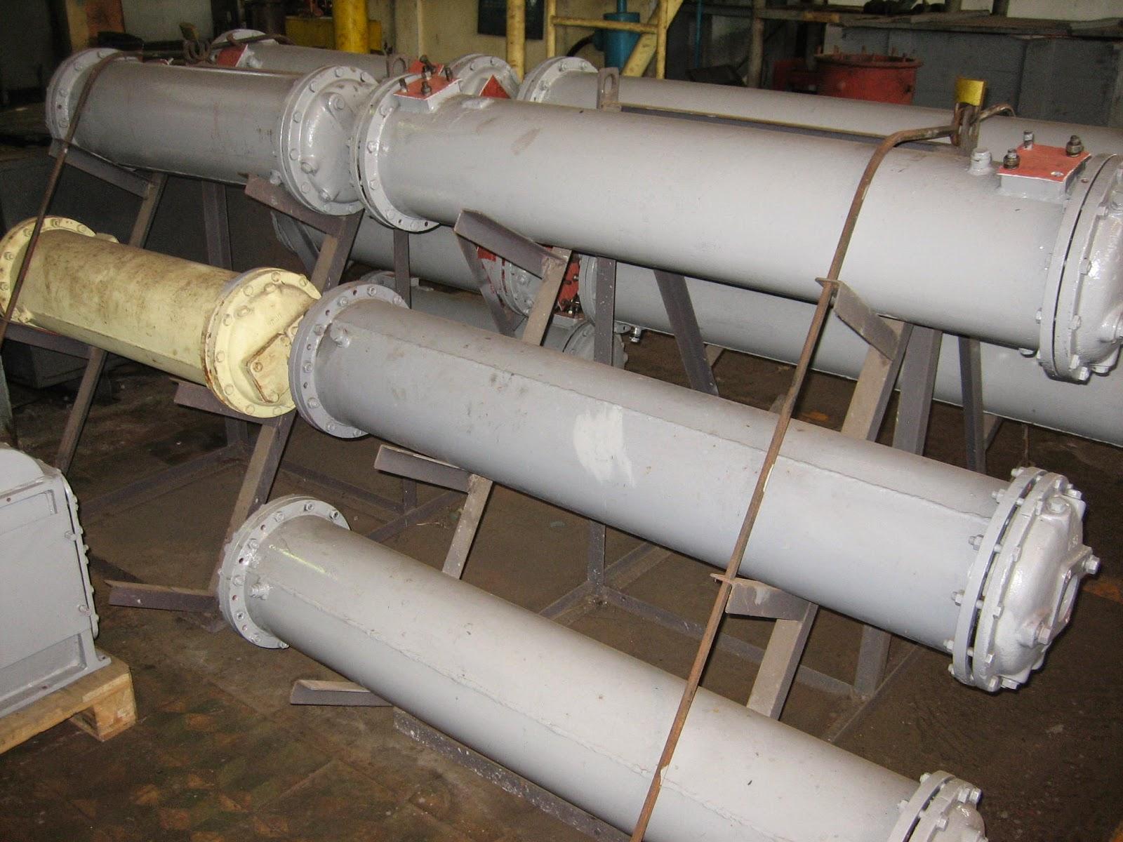 Tẩy cặn két nước làm mát - Tẩy cáu cặn sinh hàn - Tẩy cặn Bình ngưng Bau%2Bngung-Ket%2Bnuoc-Sinh%2Bhan-IMG_5088