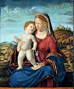La nascita del paesaggio moderno con Tiziano Vecellio e la Scuola Veneta del '500