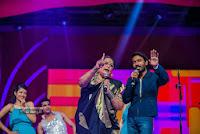 Stars-at-SIIMA-Awards-2013
