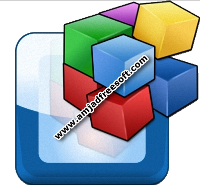 Defraggler Professional 2.19.982 with keygen Latest free download