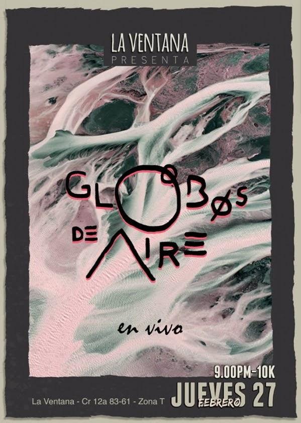 La-Ventana-presenta-Globos-Aire-vivo-2014