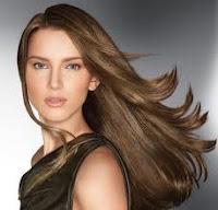 http://ibu-wawalawa.blogspot.com/2013/01/peranan-vitamin-kekalkan-rambut-lembut.html