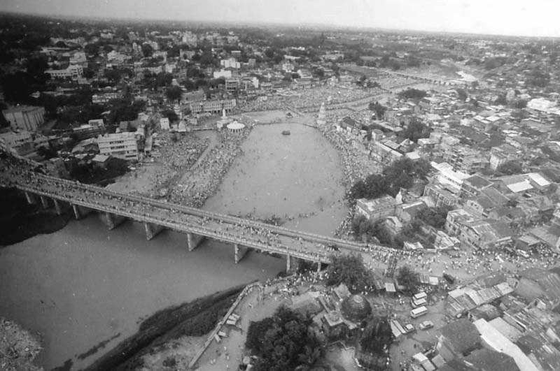 1989 Kumbhmela