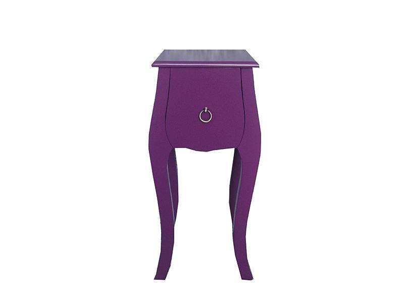 La web de la decoracion y el mueble en la red septiembre 2013 - Mesillas pequenas ...