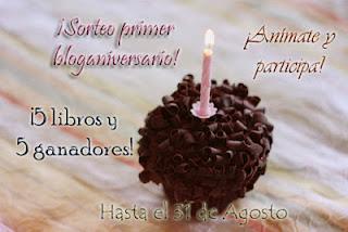 http://lost-infantasy.blogspot.com.es/2012/07/sorteo-primer-bloganiversario.html
