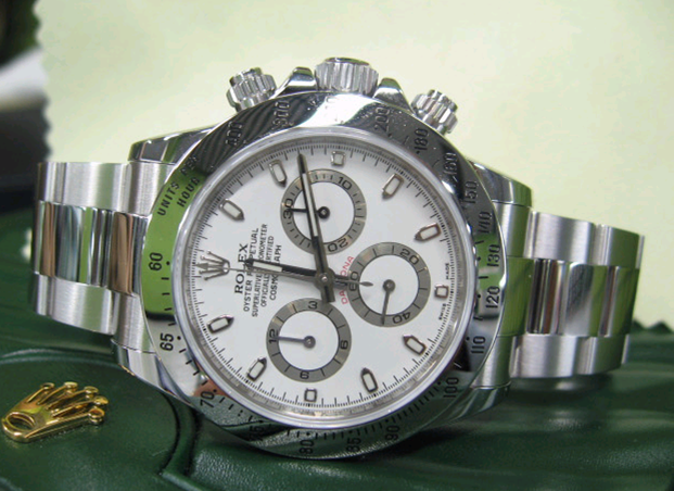Rolex Original Brand Watch Price Bd