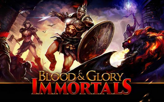 BLOOD-&-GLORY-IMMORTALS-MOD