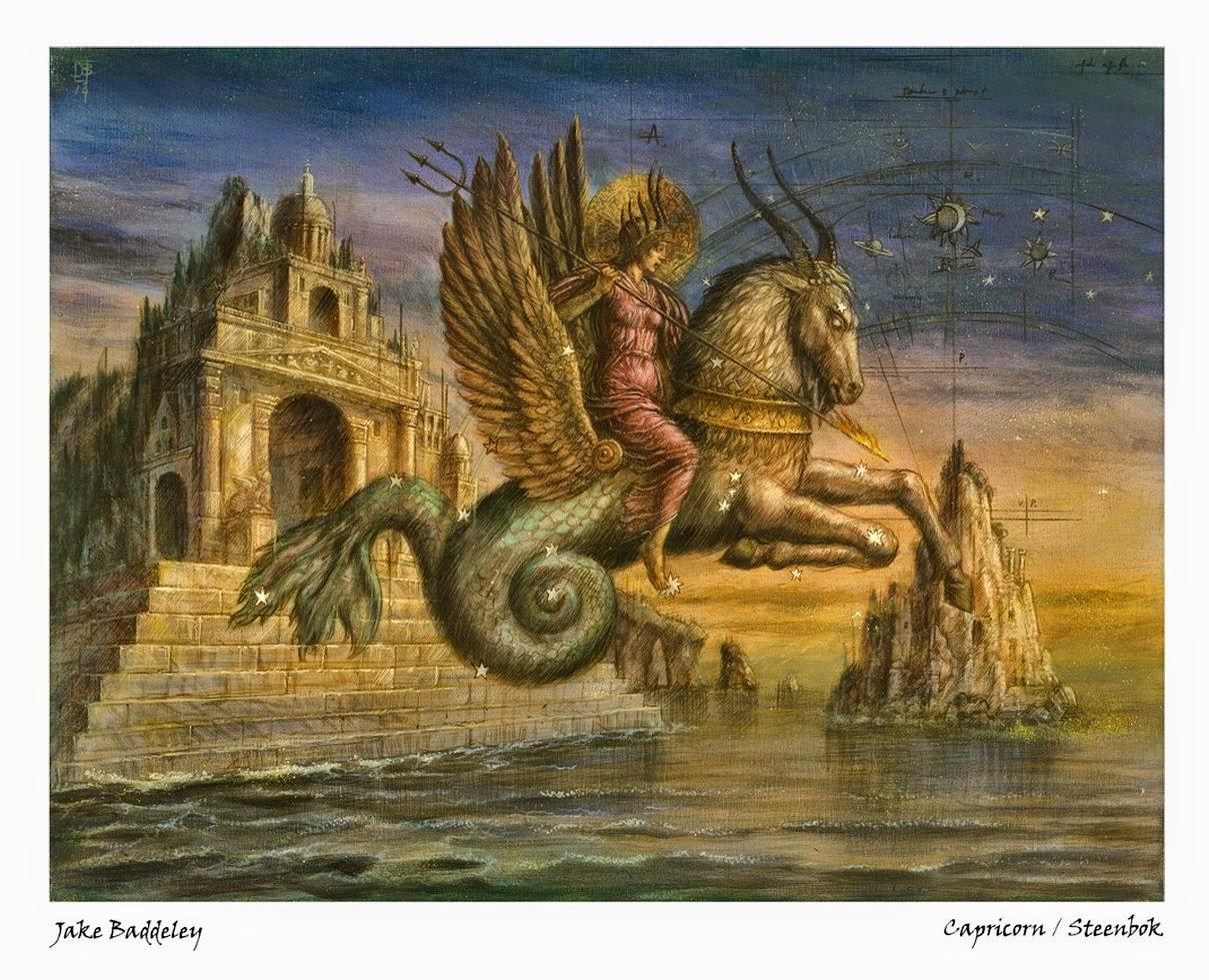 imagenes-de-zodiaco-al-oleo