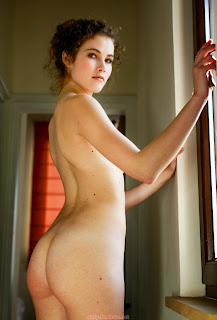 young girls - feminax-sexy-girls-%2B0022-779582.jpg
