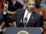 A Obama tamp