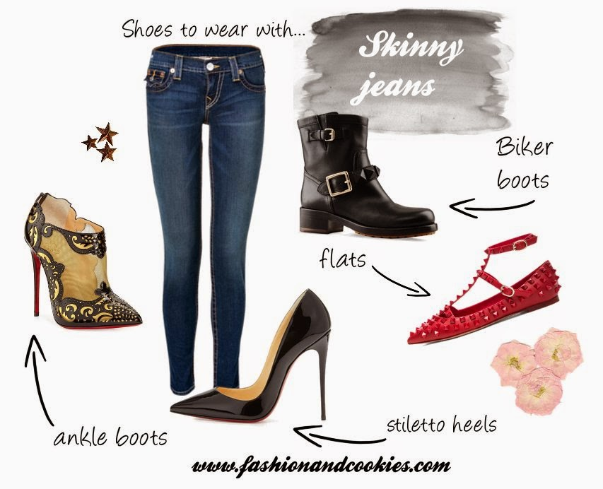 True Religion jeans, Skinny jeans, Fashion and Cookies, fashion blogger