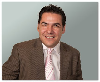 Στο διοικητικό συμβούλιο της Ένωσης Football League-Football League 2 εκλέχτηκε ο πρόεδρος του Ρούβα Μανόλης Αναστασάκης. Μια εξέλιξη ιδιαίτερα τιμητική για τον Ρούβα και την Κρήτη γενικότερα που αποκτά μια δυνατή και συνάμα «καθαρή» φωνή στα κέντρα των αποφάσεων.