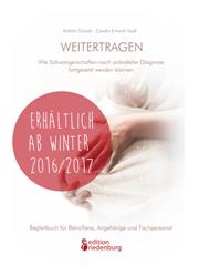 Das Buch - ab Winter