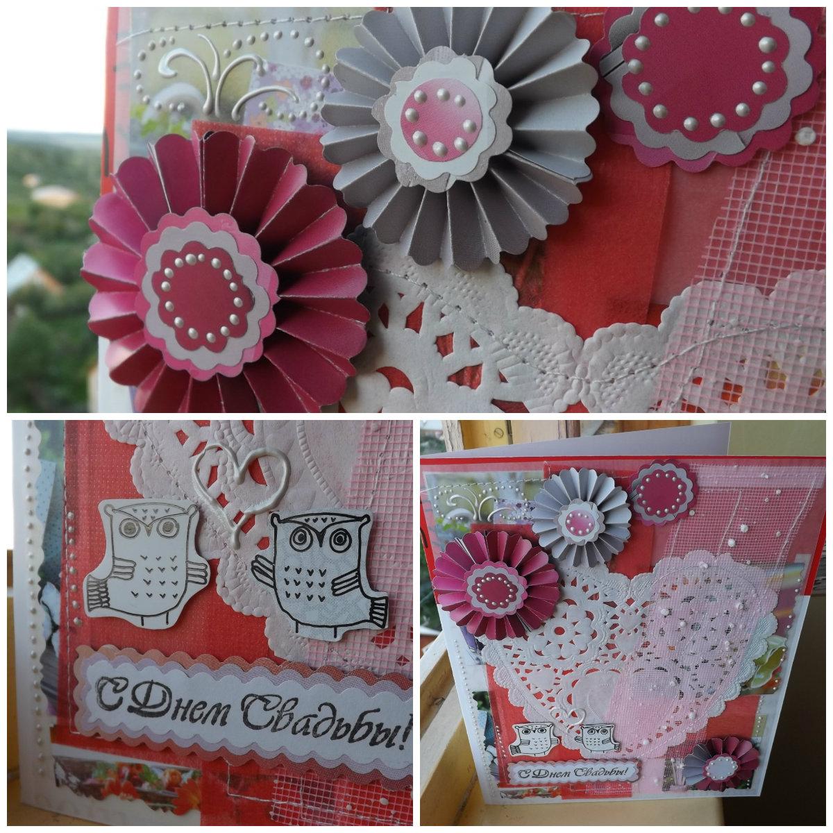 Веселые открытки к дню рождения женщине 25