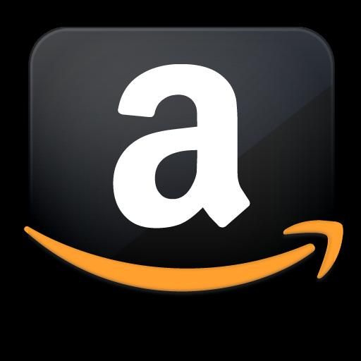 The gallery for --> Amazon Kindle Logo Vector Amazon Kindle Logo Png