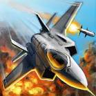 MetalStorm iPhone/iPod/iPad