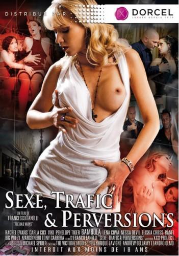 film-seksualniy