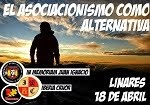 El Asociacionismo como alternativa