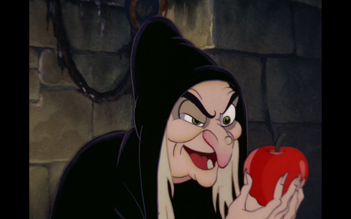 wicked witch snow white quotes quotesgram