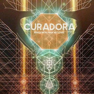 curadora- blog