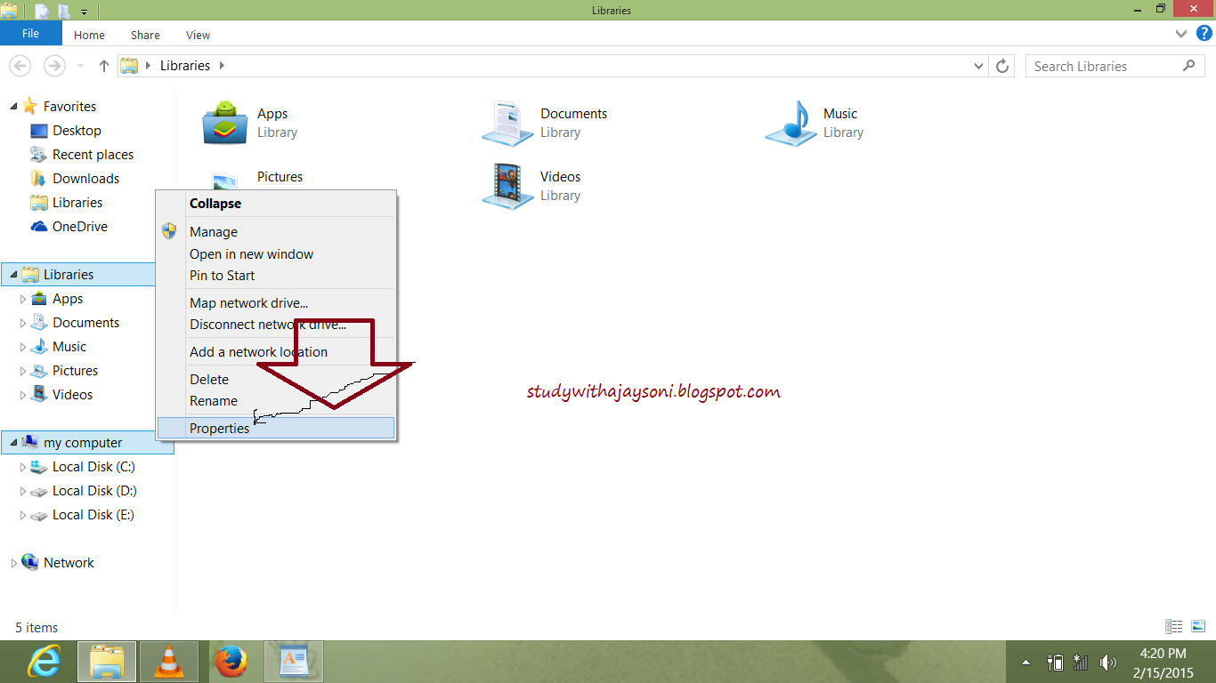 wonder 6 importent tricks of usb/pendrive include how to increase RAM by pendrive.