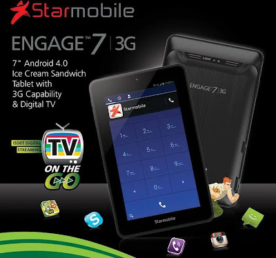 Top 7 cheapest call text android tablets with sim tv 3g in for 126 incorrect key file for table