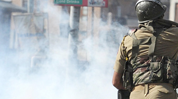 pathankot-terror-attack-in-punjab