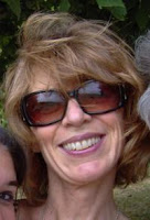 photo of Narrator Helen Lisanti